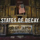 States of Decay Cover Image