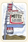 $100-A-Week Motel Cover Image