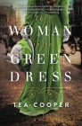 The Woman in the Green Dress Cover Image