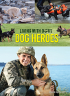 Dog Heroes Cover Image