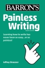 Painless Writing (Barron's Painless) Cover Image