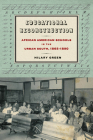 Educational Reconstruction: African American Schools in the Urban South, 1865-1890 (Reconstructing America) Cover Image