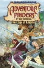 Adventure Finders: The Edge of Empire Cover Image