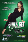 Girls Get Curves: Geometry Takes Shape Cover Image