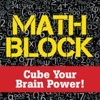 Math Block Cover Image