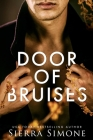 Door of Bruises Cover Image