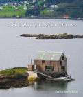 Scandinavian Architecture Cover Image