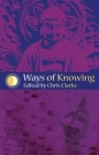 Ways of Knowing: Science and Mysticism Today Cover Image