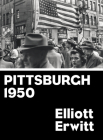 Pittsburgh 1950 Cover Image