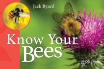 Know Your Bees Cover Image