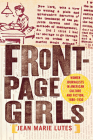 Front-Page Girls Cover Image