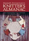Elizabeth Zimmermann's Knitter's Almanac (Dover Knitting) Cover Image