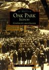 Oak Park, Illinois: Continuity and Change Cover Image