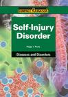 Self-Injury Disorder Cover Image