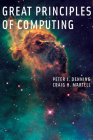 Great Principles of Computing Cover Image