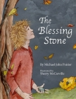 The Blessing Stone Cover Image