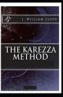 Karezza Method: ( illustrated edition) Cover Image