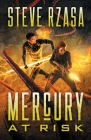 Mercury at Risk Cover Image
