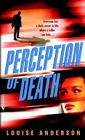 Perception of Death Cover Image