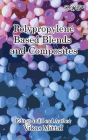 Polypropylene Based Blends and Composites (Polymer Science) Cover Image