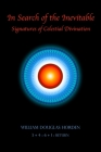 In Search of the Inevitable: Signatures of Celestial Divination Cover Image