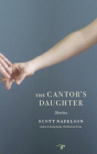 The Cantor's Daughter: Stories Cover Image