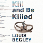 Kill and Be Killed Cover Image