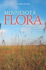 Minnesota Flora: An Illustrated Guide to the Vascular Plants of Minnesota Cover Image