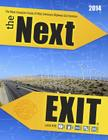 The Next Exit: Interstate Highway Guide Cover Image