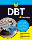 Dbt for Dummies Cover Image