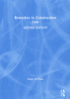 Remedies in Construction Law (Construction Practice) Cover Image