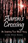 Aaron's Crossing Cover Image