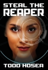 Steal the Reaper Cover Image