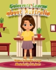 Guinevere Learns About Australia Cover Image