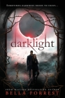 Darklight Cover Image