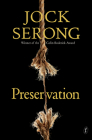 Preservation Cover Image