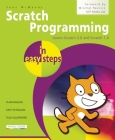 Scratch Programming in Easy Steps: Covers Scratch 2.0 and Scratch 1.4 Cover Image