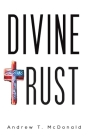 Divine Trust Cover Image