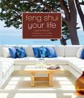 Feng Shui Your Life Cover Image