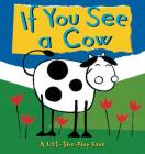 If You See a Cow Cover Image