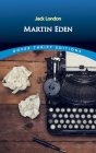 Martin Eden (Dover Thrift Editions) Cover Image