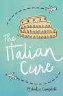 The Italian Cure Cover Image