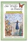 She Walks In Beauty: My Quest For The Bigger Picture Cover Image