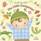 The Little Composter Cover Image