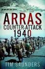 Arras Counter-Attack 1940 (Battleground II) Cover Image