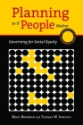 Planning as If People Matter: Governing for Social Equity Cover Image