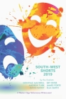 South-West Shorts 2019 Cover Image