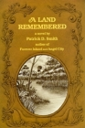 A Land Remembered Cover Image