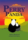 Perry Panda: A Story about Parental Depression Cover Image