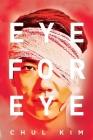 Eye for Eye Cover Image